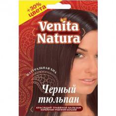 Хна VENITA