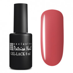 PATRISA NAIL 477 гель-лак для ногтей / Tweed Trend 8 мл