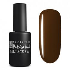 PATRISA NAIL 465 гель-лак для ногтей / Tweed Trend 8 мл