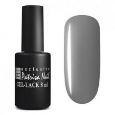 PATRISA NAIL 460 гель-лак для ногтей / Tweed Trend 8 мл