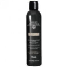 Nook Glamour Eco Hairspray - Лак для волос Магия Арганы, 250 мл
