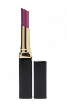 Помада стойкая с фитокомплексом La Biosthetique True Color Lipstick Cherry 2,1г
