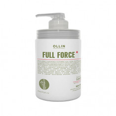 OLLIN, Маска Full Force, 650 мл OLLIN PROFESSIONAL