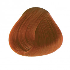 CONCEPT 8.4 крем-краска для волос, светло-медный блондин / PROFY TOUCH Coppery Light Blond 60 мл