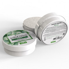 Milv, Паста для шугаринга «Sugar», мягкая, 150 г