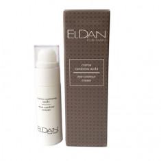Eldan Cosmetics, Крем вокруг глаз For Man, 30 мл