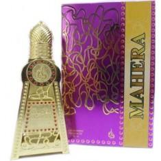 Духи Mahera Gold 18 мл KHADLAJ PEREFUMES