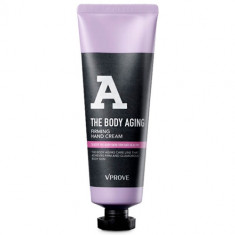 Vprove The Body Aging Firming Hand Cream
