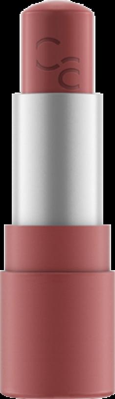 Бальзам для губCATRICESHEER BEAUTIFYING LIP BALM020 Fashion Mauvement
