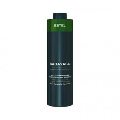 Estel, Шампунь для волос Babayaga, 1000 мл
