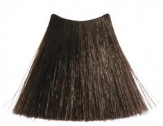 KEEN 5.0 краска стойкая для волос (без аммиака), шатен / Hellbraun VELVET COLOUR 100 мл