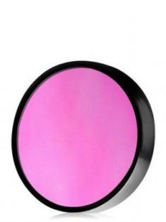 Акварель компактная восковая Make-Up Atelier Paris F26 Розово-Фиолетовый запаска 6 гр