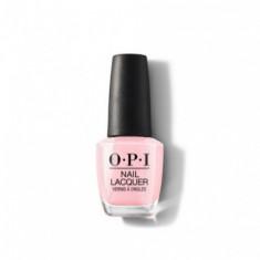 Лак для ногтей OPI CLASSIC It'S A Girl! NLH39 15 мл