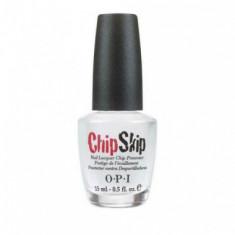 Грунтовка для натуральных ногтей OPI NT100 Chipscip 15 мл