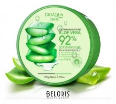 Гель для волос Bioaqua