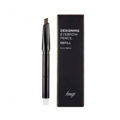 Карандаш для бровей (запаска) The Face Shop Designing EyeBrow Pencil 05 Dark Brown 0,3г