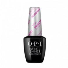 Верхнее покрытие для ногтей OPI Infinite Shine Top Coat (Gloss) IST31 15 мл