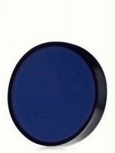 Грим кремообразный Make-Up Atelier Paris Grease Paint MG10 синий, запаска