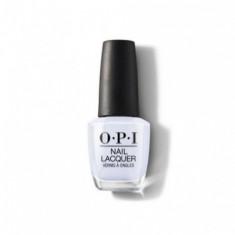 Лак для ногтей OPI CLASSIC I Am What I Amethyst NLT76 15 мл