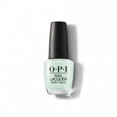 Лак для ногтей OPI CLASSIC This Cost Me A Mint NLT72 15 мл
