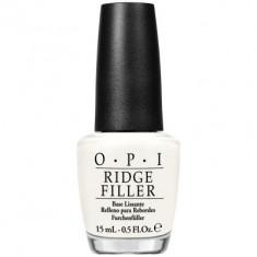 Покрытие для коррекции O.P.I Ridge-Filler 15мл OPI