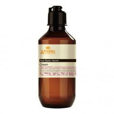 Angel Professional, Крем для объема волос Provence, 200 мл
