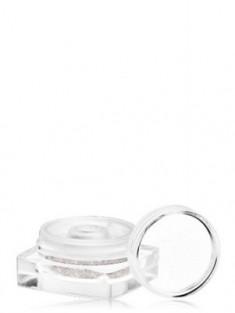Пудра рассыпчатая мерцающая из слюды Make-Up Atelier Paris SL00 бриллиант 2,5 гр