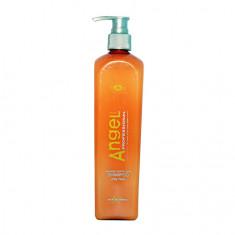 Angel Professional, Шампунь для жирных волос, 500 мл