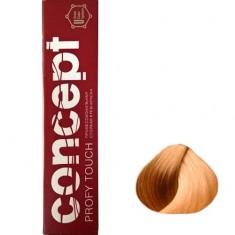Профессиональная стойкая крем-краска для волос Profy Touch CONCEPT