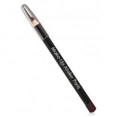 Карандаш для губ Make-Up Atelier Paris C00 телесный