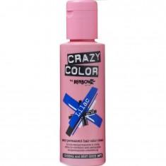 Краска для волос Crazy Color Extreme OSMO
