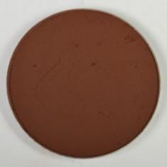 Пудра-тени-румяна Make-Up Atelier Paris PR93 черный шоколад 3,5 гр