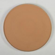 Пудра-тени-румяна Make-Up Atelier Paris PR11 тёмно-коричневые 3,5 гр