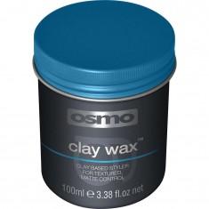 Воск для волос OSMO