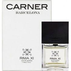 Парфюмированная вода Rima Xi 100 мл CARNER BARCELONA