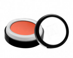 Тени-румяна для создания 3D эффекта прессованые Make-Up Atelier Paris №10 оранжево-бежевый 3,5 г