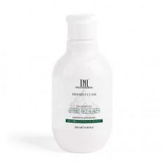 TNL, Шампунь для волос Priority Class Secret of the Alps, 250 мл TNL Professional