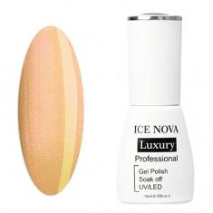 Ice Nova, Гель-лак Luxury №191