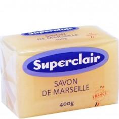 Мыло марсельское SUPERCLAIR