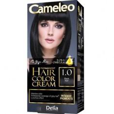 Kрем-краска для волос Cameleo DELIA COSMETICS