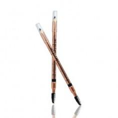 Набор для моделирования формы бровей Art-ki-tekt Brow Defining Pencil Duo LASplash Mocha