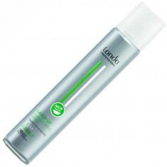 Londa стайл finish layer up лак для волос подвижной фиксации 500мл LONDA PROFESSIONAL