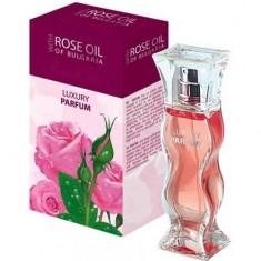 Духи Luxury Parfum 50 мл REGINA FLORIS