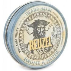 Бальзам для бороды и усов REUZEL