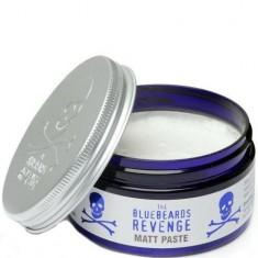 Паста для волос THE BLUEBEARDS REVENGE