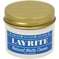 Паста для волос LAYRITE
