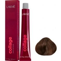 Крем-краска для волос Collage LAKME
