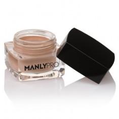 Суперустойчивая матовая помада Manly Pro LM11