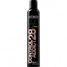 Спрей для укладки волос REDKEN