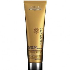 Термозащита для волос LOREAL PROFESSIONNEL